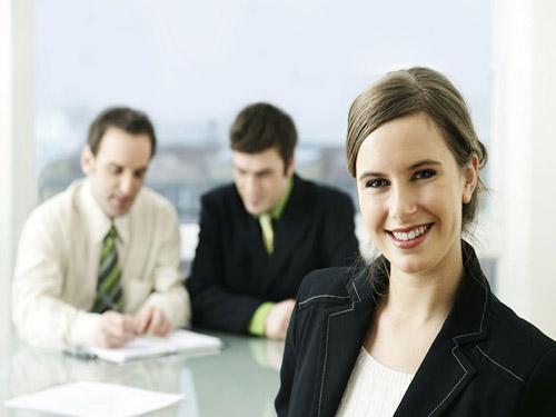 无经营零申报 企业长期零申报的后果有哪些?